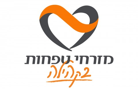 100976_logo_heart_RGB