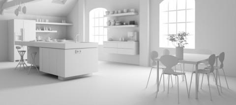 נירלט -סמארט וויט - נצבע בוורוד מתייבש בלבן צילום יחצ  (3)