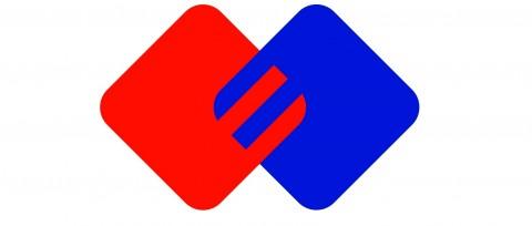 logo_isracard